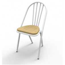 Chair Surpil SL 9 WM