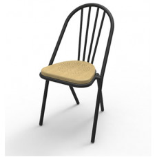 Chair Surpil SL 10WL
