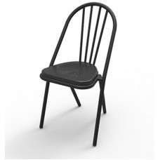 Chair Surpil SL 10BL