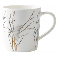 Mug with handle Little Willow