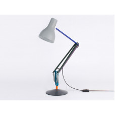 Type 75 Desk Lamp Paul Smith Edition Two