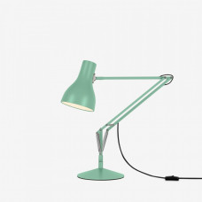 Type 75 desk lamp - Margaret Howell – seagrass edition
