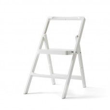 Step stepladder & step stool