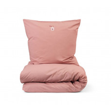 Постельное белье Snooze Bed Linen 200x220 Happy Hangover