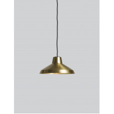 Evergreen Pendant Lamp - SMALL
