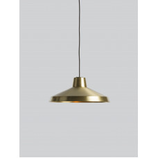 evergreen pendant lamp - LARGE