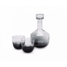 TANK WHISKEY SET BLACK