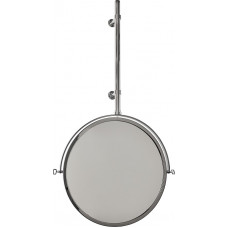 MIROIR MbE POLISHED NICKEL